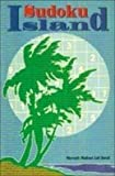 img - for Sudoku Island book / textbook / text book