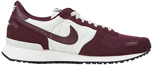 Pour Homme Bone Sail Gymnastique Blanc Chaussures light Nike Crush Air Vrtx De 013 Burgundy FY4XwRqB