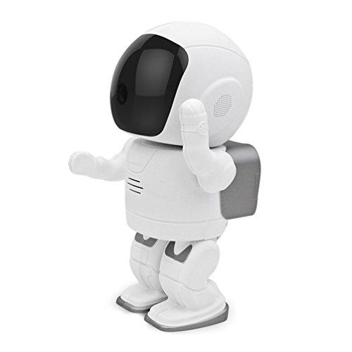 camera robot - 8