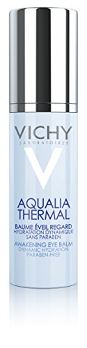 Vichy Aqualia Awakening Caffeine Puffiness product image