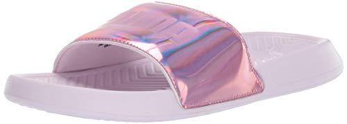 Most bought Womens Sport Sandals & Slides