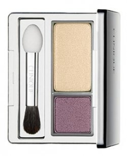 Colors Eye Shadow Duo - 9