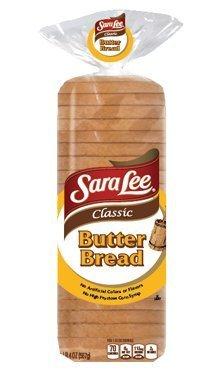 sara-lee-butter-bread-20-oz