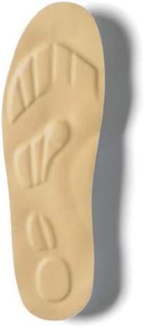 GILOFA med Venoped Fitness-Einlagen haut Gr.40 2 St