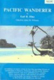 Pacific Wanderer - Earl R. Hinz