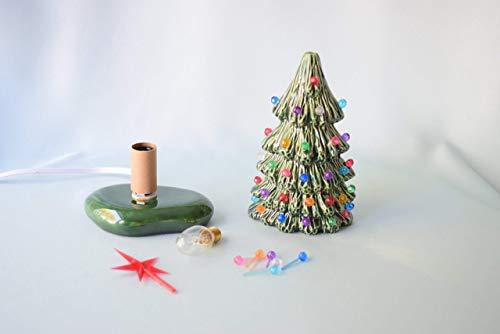 Buy ceramic christmas tree