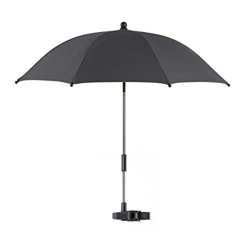 ombrellino passeggino parasole