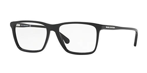 Eyeglasses Brooks Brothers BB 2037 6000 - Brooks Eyeglass Frames Brothers