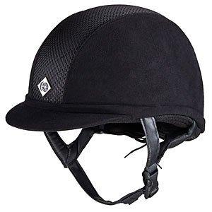 Charles Owen AYR8 PLUS Helmet 6 7/8