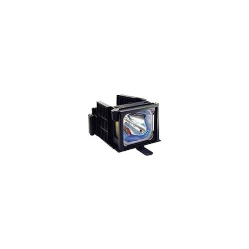 ACER replacement lamp for xd1280d (Acer Replacement Lamp)