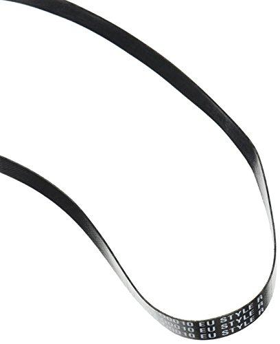 eureka 4800 belt - 9