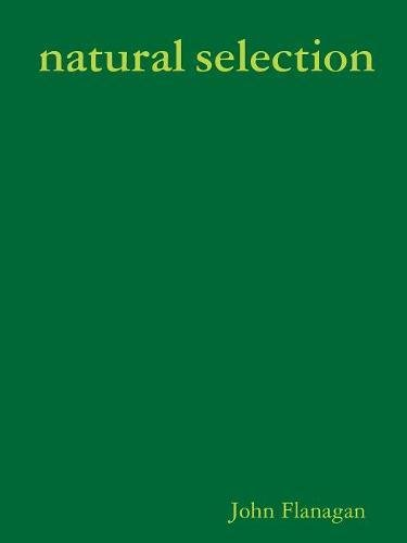 Read Online natural selection PDF