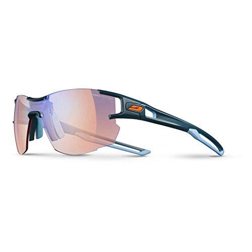 Julbo Aerolite Sunglasses