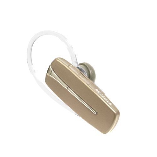 Buy Online In KSA. Wireless Phone Accessory Products