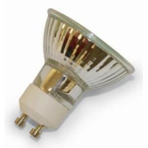 Candle Warmers Etc. NP5 Replacement Bulb