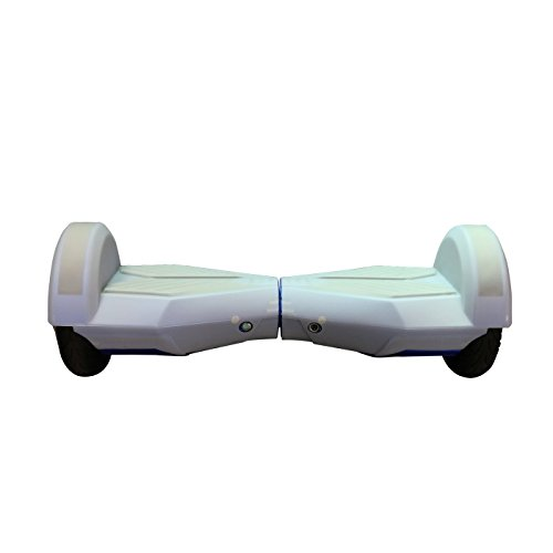 CHINFAI Hoverboard Silicone Protective Balancing product image