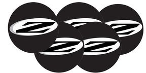 zipp wheel covers - 1