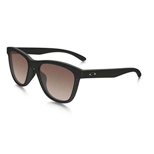 Oakley Sonnenbrille Moonlighter, OO9320-02