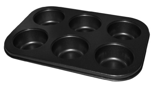 4 Piece Baking Set - 7