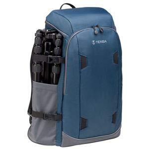 For Panasonic Lumix G X Vario PZ 14-42mm f//3.5-5.6 O.I.S. Quick Release Professional Black 72 Monopod//Unipod