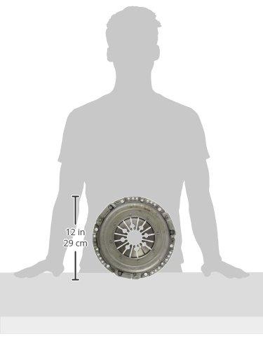 Sachs 3082 307 531 Mécanisme d'embrayage