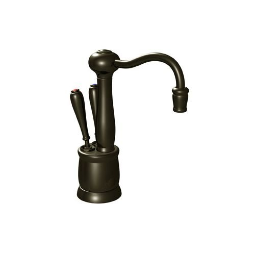 insinkerator-f-hc2200orb-indulge-antique-hot-and-cold-water-dispenser-oil-rubbed-bronze
