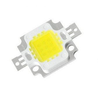 2pcs 15 W bombilla LED para Mini Proyector UC30 UC28 gm40 ...