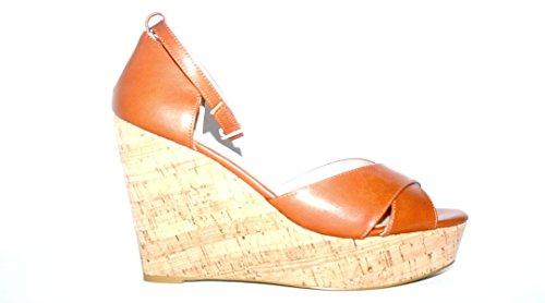 Laab PELMB2096WCA504 sandalo donna 40