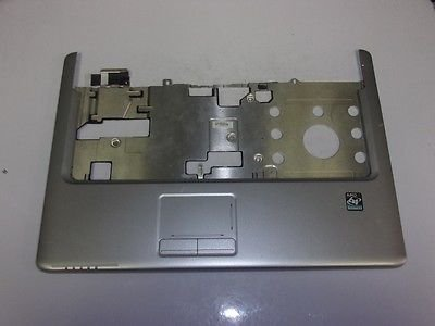 dell 1525 touchpad - 6