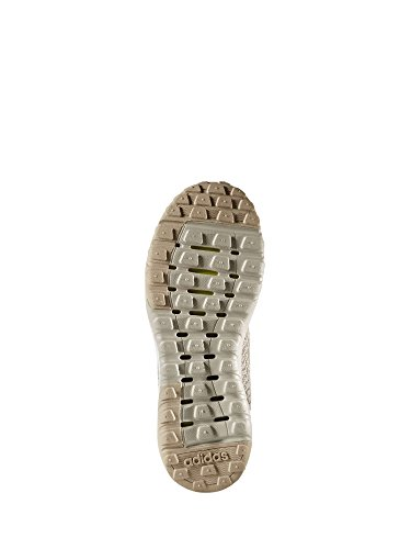 Adidas Zapatillas Deporte Griper Hombre de Negbas CF TR Gris Superflex Caqtra para rtXtgq