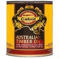 cabot-stains-3458-australian-timber-oil-for-decks-outdoor-furniture-1-quart-teak