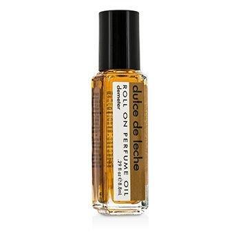 Amazon.com : Demeter Dulce De Leche Roll On Perfume Oil 8.8ml/0.29oz : Beauty