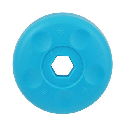 (Fisher Price Musical Lion Walker - Replacement Wheel)