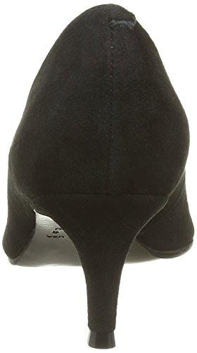 Primafila Damen 53.5.022 Pumps Schwarz (Black)