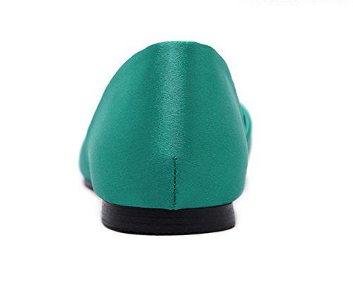 Green Sandali Donna 1to9mmsg00256 Donna Sconosciuto Sandali Sconosciuto 1to9mmsg00256 Z0UBqw