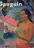 img - for Gauguin book / textbook / text book