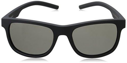 Grey Sonnenbrille Pz Silmir PLD 6015 S Grey Polaroid Gris 7XFq114