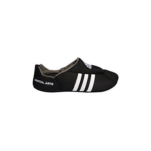 adidas - Zapatillas de estar por casa para hombre XL  Amazon.es  Zapatos y  complementos 2df5333993c