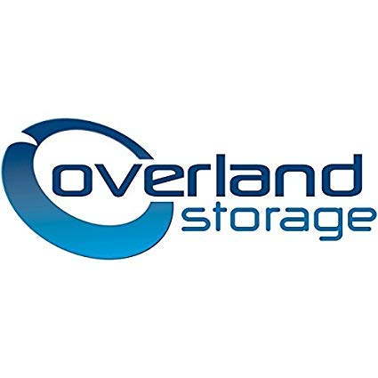 Overland Storage EWC-23U-X120ND Care Silver - Extended Service Agreement  (Uplift) - Parts and Labor - 3 Years - on-site - 9x5 - Response time: NBD -