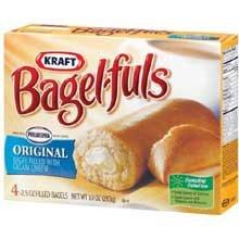 UPC 021000021253, KRAFT SNACK BAGEL-FULS ORIGINAL, 2.5-Ounce Bags (Pack of 76)