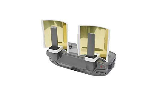 Tineer Antenna Amplifier Booster Signal Range Extender for DJI Mavic Air/Mavic Pro/Mavic 2 Zoom-Pro/Mavic Mini Drone…