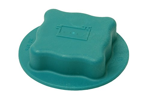 URO Parts 9445462 Expansion Tank Cap in Dubai