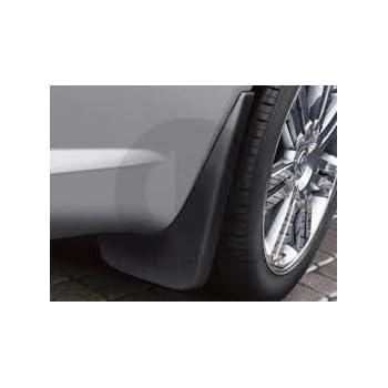 Fleeced Satin Covercraft Custom Fit Car Cover for Select Acura NSX Models Black FS12288F5