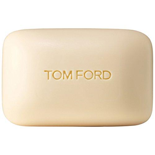 TOM FORD Neroli Portofino Bath Soap 150g - Pack of - Bath Portofino