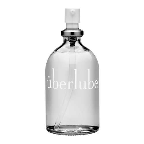 uberlube-luxury-lubricant-100ml