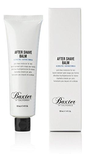 baxter-of-california-shave-starter-kit-6