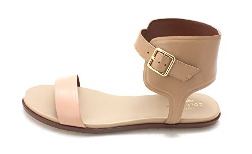 Haan Rose Womens Casual Open Strap Toe Barrasam Sandals Ankle Nomad Cole Canyon fdnRxf