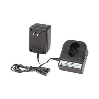 Genesis Gab18hp 18 Volt High Performance Battery Pack