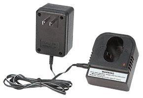 CRL Charger for LD147B 18 Volt Battery [Misc.]