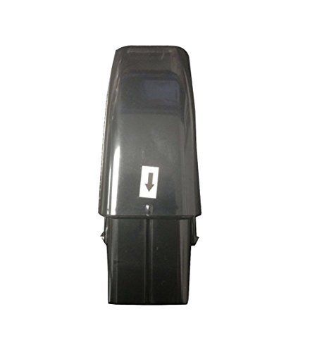 Rechargeable Battery For Cordless Swivel Sweeper Max Models ()